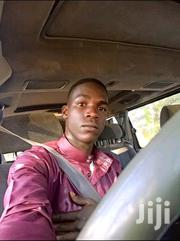 Pro Driver For Hire | Driver CVs for sale in Central Region, Kampala