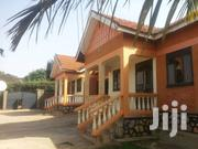 Kiwatule 3bedroom House For Rent | Houses & Apartments For Rent for sale in Central Region, Kampala