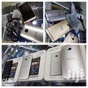 Brand Now HTC M9 | Mobile Phones for sale in Central Region, Kampala