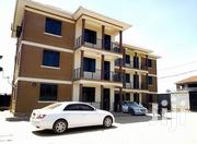 Najjera 2bedroom Apartment For Rent | Houses & Apartments For Rent for sale in Central Region, Kampala