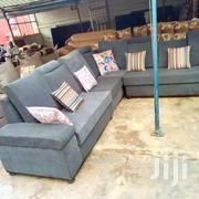 Sofa Set | Furniture for sale in Central Region, Sembabule