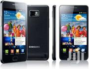 Authentic Gaalxy S2   Mobile Phones for sale in Central Region, Kampala