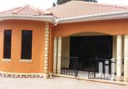 Kisasi Executive Three Bedroom House for Rent | Houses & Apartments For Rent for sale in Central Region, Kampala