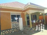 On Market In Kisasi::3bedrooms,2bathrooms,On 9secimaks.   Houses & Apartments For Sale for sale in Central Region, Kampala