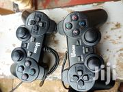 Computer Pads | Video Game Consoles for sale in Central Region, Kampala