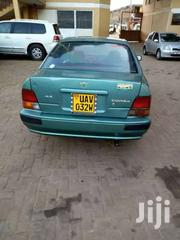 Corsa | Cars for sale in Central Region, Kampala