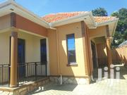On Market In Kyanja:3bedrooms,2bathrooms,On 11decimaks   Houses & Apartments For Sale for sale in Central Region, Kampala