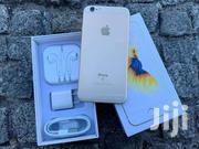 Boxed iPhone 6s | Mobile Phones for sale in Central Region, Kampala