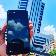 iPhone 7 128GB Very Clean | Mobile Phones for sale in Central Region, Kampala