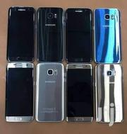 Samsung Galaxy S7 edge 32 GB   Mobile Phones for sale in Central Region, Kampala