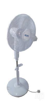 Lucid Stand Fan - With Remote | Home Appliances for sale in Central Region, Kampala