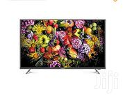 "Panasonic 49"" HD LED Tv 