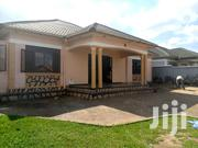 Kisasi Kyanja Three Bedroom Standalone House For Rent | Houses & Apartments For Rent for sale in Central Region, Kampala