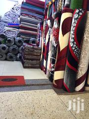 Centre Rug Carpets | Home Accessories for sale in Central Region, Kampala