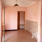 Kiwatule Executive Self Contained Double Room House for Rent at 250K | Houses & Apartments For Rent for sale in Central Region, Kampala