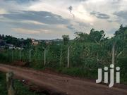36 Decimals Plot of Kiwatule at 450m | Land & Plots For Sale for sale in Central Region, Kampala