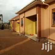Kira Executive Self Contained Double Room House for Rent | Houses & Apartments For Rent for sale in Central Region, Kampala