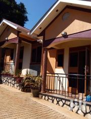 Kireka Namugongo Road Double Rooms Are Available for Rent at 200k | Houses & Apartments For Rent for sale in Central Region, Kampala