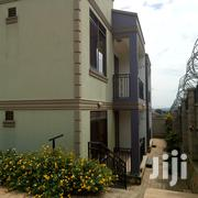Kira Executive Two Bedroom Apartment House for Rent at 450K | Houses & Apartments For Rent for sale in Central Region, Kampala