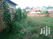 Good Plot Suitabl for Rentals Quick Sale 18m Ugx 55x100fts Nansana | Land & Plots For Sale for sale in Central Region, Kampala