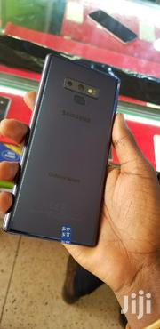 Samsung Galaxy Note 9 128 GB Gray | Mobile Phones for sale in Central Region, Kampala