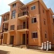Kyaliwajara Executive Two Bedroom Apartment House for Rent at 450K | Houses & Apartments For Rent for sale in Central Region, Kampala