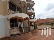 2bedroom Apartment for Rent Kiwatule -Najjera at 900k | Houses & Apartments For Rent for sale in Central Region, Kampala