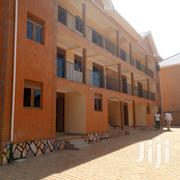 Kyaliwajara Executive Self Contained Double Apartment for Rent  | Houses & Apartments For Rent for sale in Central Region, Kampala