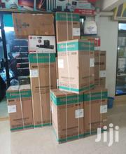 Brand New Boxed Hisense Refrigerators. | Home Appliances for sale in Central Region, Kampala
