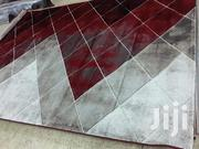 Modern Carpets   Home Accessories for sale in Central Region, Kampala