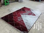 Modern Carpets | Home Accessories for sale in Central Region, Kampala