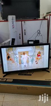 Samsung Led Digital TV 32 Inches | TV & DVD Equipment for sale in Central Region, Kampala