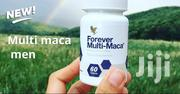 Forever Living Multi Maca | Sexual Wellness for sale in Central Region, Kampala