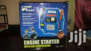 Car Engine Starter | Vehicle Parts & Accessories for sale in Central Region, Kampala