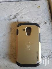 Case For Samsung GT S7560 | Accessories for Mobile Phones & Tablets for sale in Central Region, Kampala