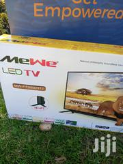 Mewe Digital LED Tv 39 Inches | TV & DVD Equipment for sale in Central Region, Kampala