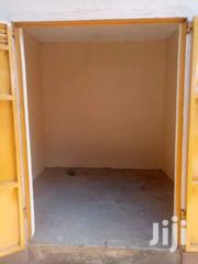 Affordable Shop For Rent In Ntinda | Commercial Property For Sale for sale in Central Region, Kampala