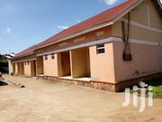 Dabble Room House for Rent in Kisaasi | Houses & Apartments For Rent for sale in Central Region, Kampala