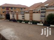 1 Bedroom House For Rent In Kungu | Houses & Apartments For Rent for sale in Central Region, Kampala