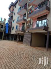2bedroom Apartment for at 700 Kiwatule-Najjera | Houses & Apartments For Rent for sale in Central Region, Kampala