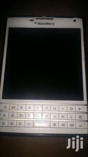 Blackberry Passport On Quick Sale | Mobile Phones for sale in Central Region, Kampala