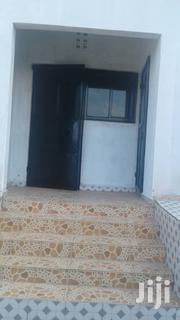 Double Self Contained Houses | Houses & Apartments For Sale for sale in Central Region, Kampala