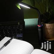 Original LED Usb Flexible Light | Computer Accessories  for sale in Central Region, Wakiso