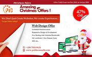 Professional Website Development | Computer & IT Services for sale in Central Region, Kampala