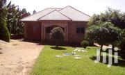 Three Bedroom Shell House In Gayaza Town For Sale | Houses & Apartments For Sale for sale in Central Region, Kampala