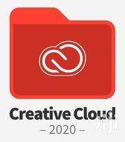 Adobe CC 2020 Mac | Software for sale in Central Region, Kampala