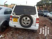 Mitsubishi Pajero GDI Io | Vehicle Parts & Accessories for sale in Central Region, Kampala