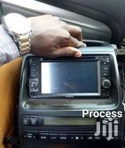 Prado Hd Car Bluetooth Radio | Vehicle Parts & Accessories for sale in Central Region, Kampala