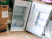 Hisense 120L Small Single Door Defrost Fridges. Brand New Boxed | Kitchen Appliances for sale in Central Region, Kampala