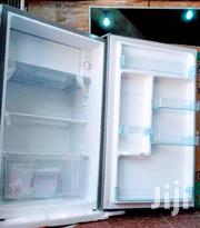 Hisense 120L Small Single Door Fridges. Brand New Boxed | Kitchen Appliances for sale in Central Region, Kampala